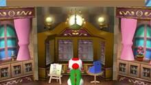 Imagen 32 de Mario Party 4