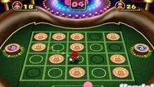 Imagen 33 de Mario Party 4
