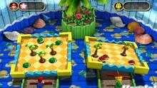 Imagen 34 de Mario Party 4