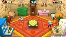 Imagen 35 de Mario Party 4
