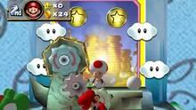 Imagen 36 de Mario Party 4