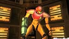 Imagen 119 de Metroid Prime