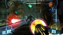 Imagen 121 de Metroid Prime