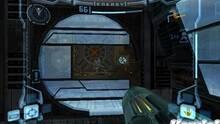 Imagen 114 de Metroid Prime
