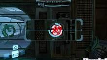 Imagen 115 de Metroid Prime