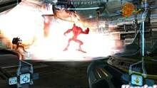 Imagen 117 de Metroid Prime