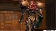 Imagen 118 de Metroid Prime