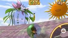 Imagen 10 de Super Monkey Ball 2