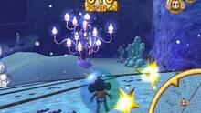 Imagen 11 de Super Monkey Ball 2