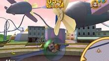 Imagen Super Monkey Ball 2