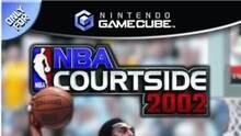 Imagen 7 de NBA Courtside 2002