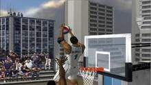 Imagen 12 de NBA Courtside 2002
