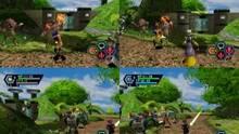 Imagen 12 de Phantasy Star Online Episode I & II