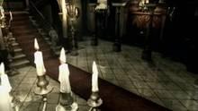 Imagen 166 de Resident Evil