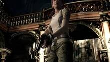 Imagen 159 de Resident Evil