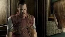 Imagen 160 de Resident Evil