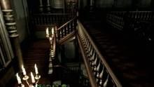 Imagen 161 de Resident Evil