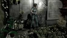 Imagen 162 de Resident Evil