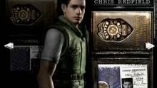 Imagen 163 de Resident Evil