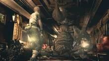 Imagen 64 de Resident Evil Zero