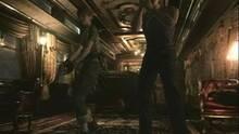 Imagen 67 de Resident Evil Zero