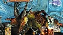 Imagen 5 de Lost Kingdoms