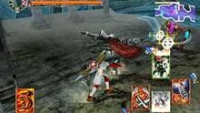 Imagen 6 de Lost Kingdoms