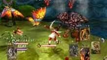 Imagen 8 de Lost Kingdoms
