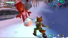 Imagen 98 de Star Fox Adventures