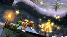 Imagen 99 de Star Fox Adventures