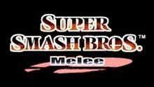 Imagen 151 de Super Smash Bros. Melee