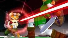 Imagen 152 de Super Smash Bros. Melee