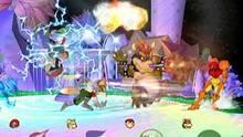 Imagen 153 de Super Smash Bros. Melee