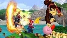 Imagen 154 de Super Smash Bros. Melee