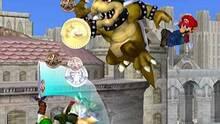 Imagen 155 de Super Smash Bros. Melee
