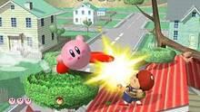 Imagen 156 de Super Smash Bros. Melee