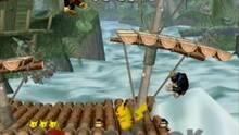 Imagen 157 de Super Smash Bros. Melee