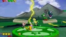 Imagen 158 de Super Smash Bros. Melee