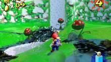 Imagen 126 de Super Mario Sunshine