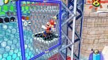 Imagen 127 de Super Mario Sunshine