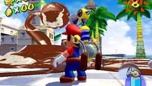 Imagen 128 de Super Mario Sunshine