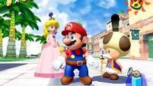 Imagen 122 de Super Mario Sunshine