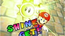 Imagen 123 de Super Mario Sunshine