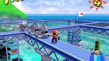 Imagen 124 de Super Mario Sunshine