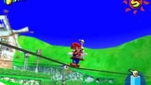Imagen 125 de Super Mario Sunshine