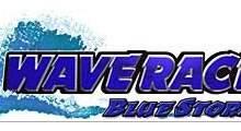 Imagen 17 de Wave Race: Blue Storm