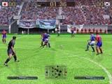 Imagen 7 de Virtua Striker 3
