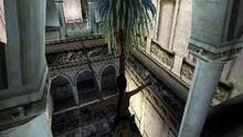Imagen 7 de Tomb Raider Chronicles