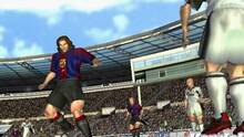 Imagen 15 de FIFA 2002