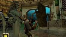 Imagen 7 de GoDai: Elemental Force